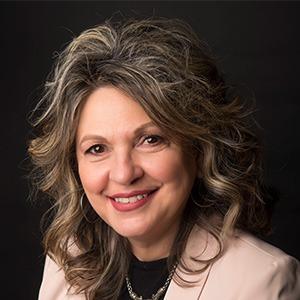 Gina Carrasco