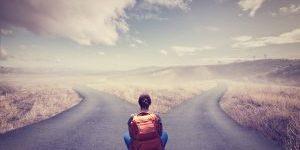 blog-2-roads